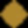 Le Vermont Auron Flocon