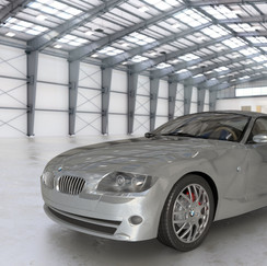 Hangar BMW.jpg