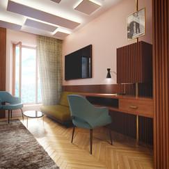 Hotel_europa_chambre-0006.jpg