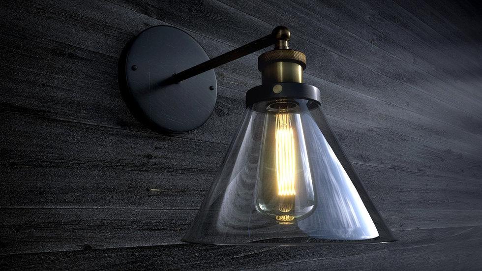 LampeSjpg