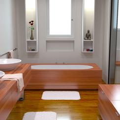 salle de bain bois.jpg