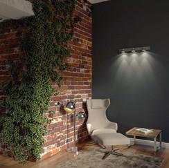 Brick Scenev2.jpg