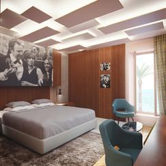 Hotel_europa_chambre-0001.jpg
