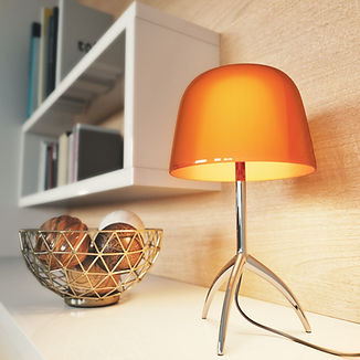 Lampe_Escalier_S.jpg