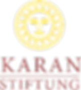 Kara-Stiftung