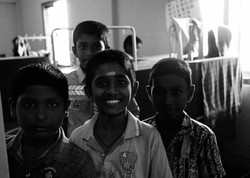 Sri_Lanka_2016 (63 of 49)