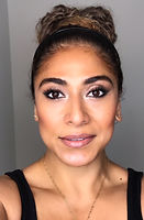 Artist Dolores V Brows Dallas Texas.jpg
