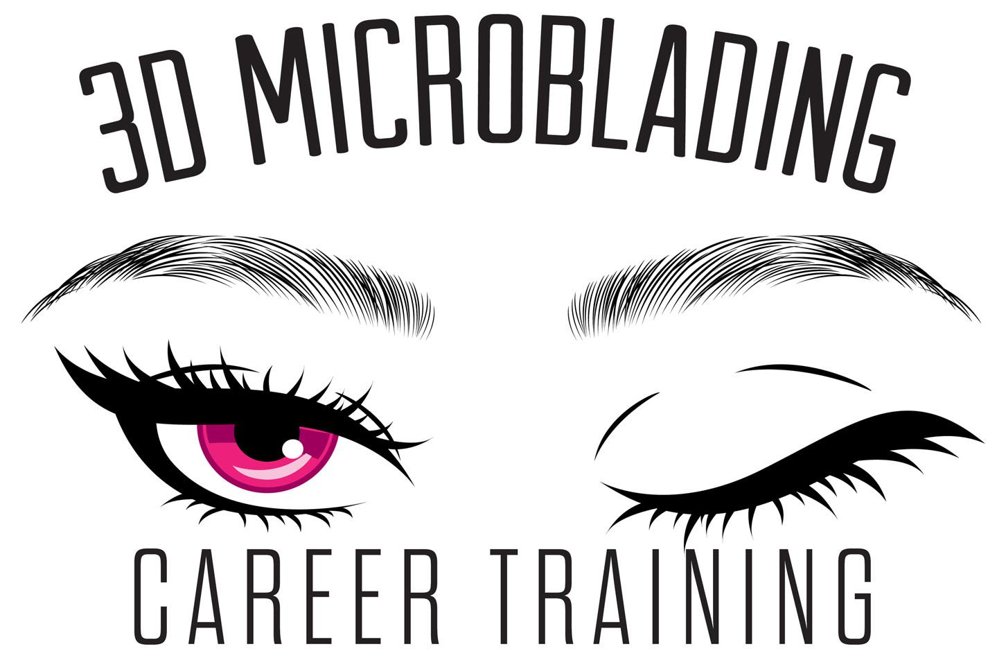 3D Microblading Training | FAQ