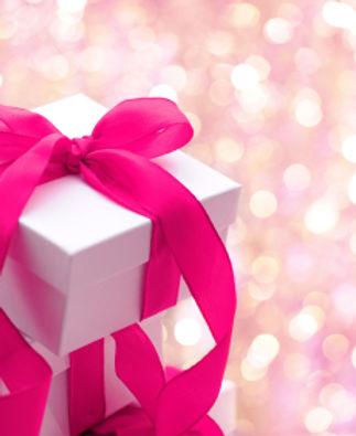 pink-present.jpg