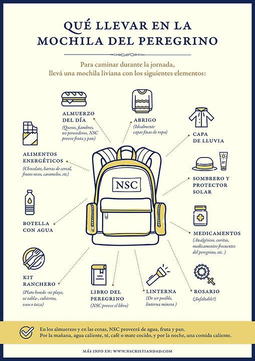 NSC_mochila.jpg
