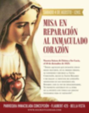 NSC_flyer_misa_sabado_05.jpg