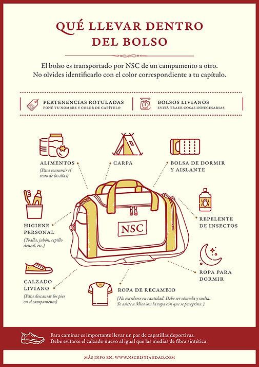NSC_bolso.jpg