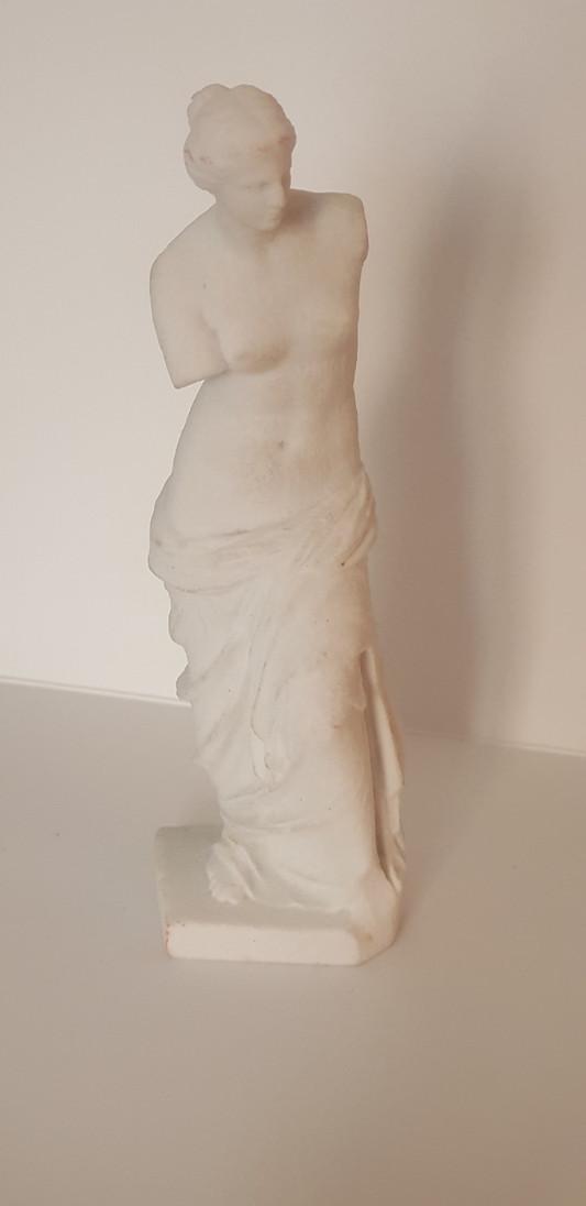 פסל נוי