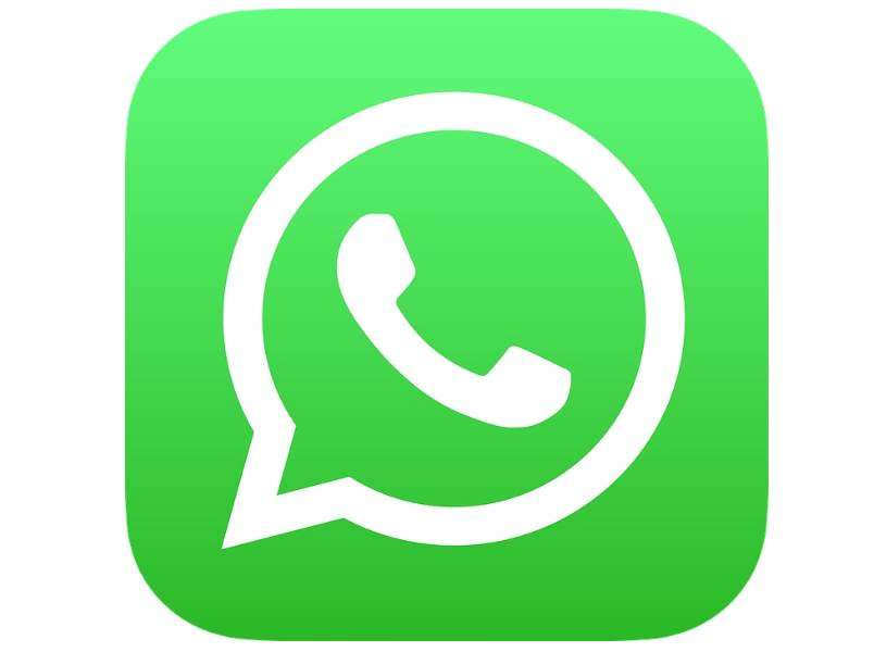 how-to-open-new-whatsapp-group15