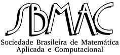 Bienio-Marcas-sbmac.png