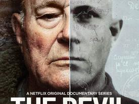 Best True Crime Series On Netflix Australia Right Now