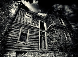 Introducing 2 of Australia's paranormal investigation groups