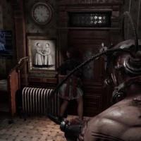 Top Horror Games Coming In 2021-Tormented Souls