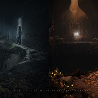 Top Horror Games Coming In 2021 - The Medium
