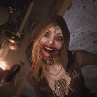 Top Horror Games Coming In 2021-Resident Evil Village