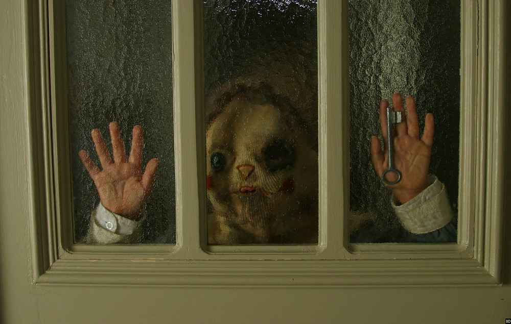 April Fools' Day: The Worst Pranks in Horror History