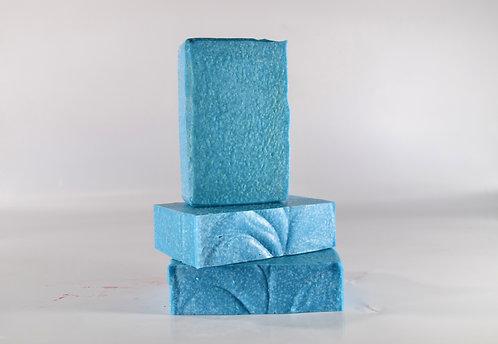 Chanel Blue (M)