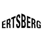 erstberg logo vierkant.png