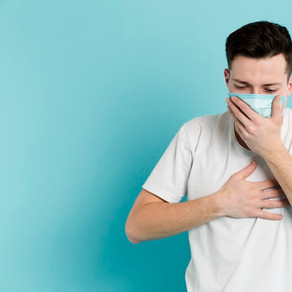 8 Natural Chest Congestion Remedies