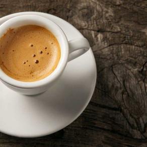 Autoimmuni-Tea Coffee Substitute