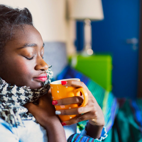 8 Ways to Keep Kids Healthy This Winter