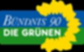 220px-Bündnis_90_Die_Grünen.svg.png