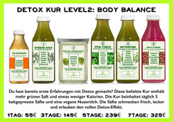 bodybalancelevel2
