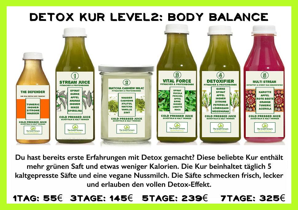bodybalancelevel2.jpg