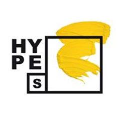 hypestories.jpg