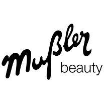 mussler-logo.jpg