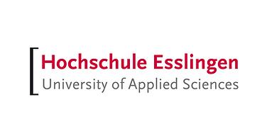 Hochschule_Esslingen_logo.png