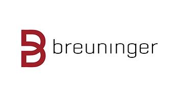 breuninger-logo.png