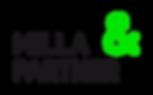 2016_milla_logo_RGB_512px.png
