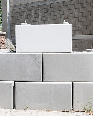 smooth precast retaining wall 1.jpg