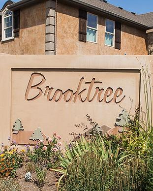 residential area sign.jpg