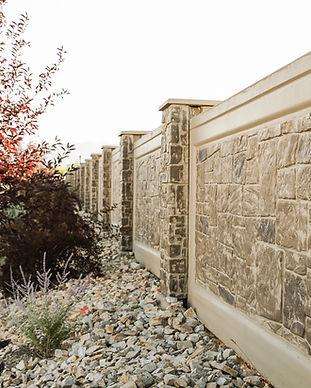 dry stack precast privacy fences5.jpg