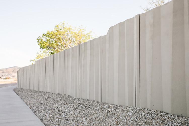 sound wall1.jpg