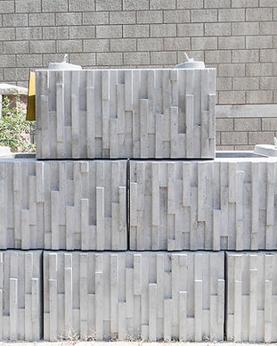retaining wall block utah.jpg