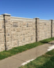 privacy fencing utah residential commerc