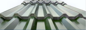 Roofing Products provided by AGS Stoke