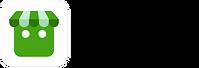Digital Showrrom Logo.png