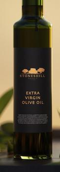 oliveoilsmaple_edited.jpg