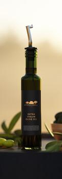 oliveoilsmaple.jpg