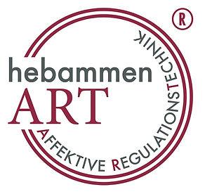 hebammenART_Logo.jpg