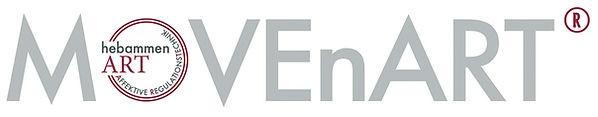 MOVENART_Logo.jpg